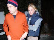 Julie Bowen : La star de Modern Family divorce au bout de 13 ans !