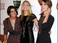 AnnaLynne McCord : Une co-star de 90210 lui faisait la guerre sur les plateaux