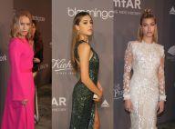 Fashion Week : Les enfants de stars se mesurent à Sienna Miller et Heidi Klum
