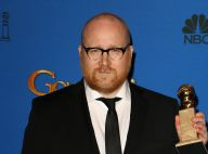 Johann Johannsson : Mort à 48 ans du compositeur nommé aux Oscars