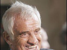 Le grand retour de Jean-Paul Belmondo au cinéma