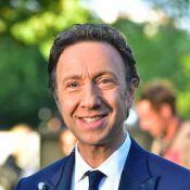 Stéphane Bern : Révélation surprenante sur son salaire !