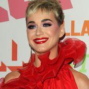 """Katy Perry de nouveau en couple avec Orlando Bloom ? """"Elle tient trop à lui"""""""