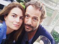 Juliette Chêne (Demain nous appartient) : Son compagnon est une star de télé