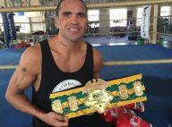 Anthony Mundine : Le boxeur demande la peine de mort pour les homosexuels