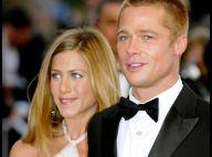 Jennifer Aniston et Brad Pitt célibataires en même temps : les fans hystériques