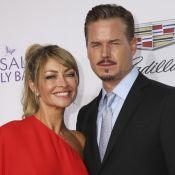 Eric Dane (Grey's Anatomy) : Sa femme demande le divorce après 14 ans de mariage