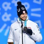 JO d'hiver 2018 : Chris Mazdzer, le lugeur médaillé qui reçoit des messages hot