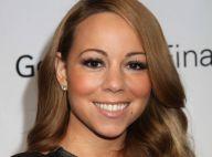 Encore un caprice incroyable... pour la diva Mariah Carey !