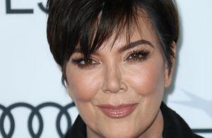 Kris Jenner : 62 ans et toujours plus jeune... La momager défie le temps