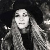 Eva Rhodes, ancien mannequin et actrice pour John Lennon et Yoko Ono, a mystérieusement disparu...