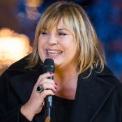 Michèle Bernier révèle son coup de coeur pour une star de Top Chef