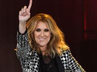 Céline Dion change de vie pour ses fils : Révélations sur son déménagement !