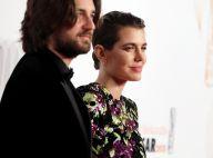 Charlotte Casiraghi et Dimitri Rassam : Amoureux divins et rares aux César