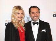 César 2018 : Gilles Lellouche et Alizée, Nicolas Bedos et Doria... Couples glamour
