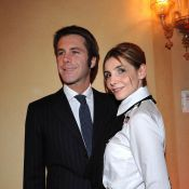 "Emmanuel Philibert de Savoie : le mari de Clotilde Courau a gagné le ""Dancing with the stars"" italien ! Regardez !"