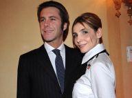 "Emmanuel Philibert de Savoie : le mari de Clotilde Courau a gagné le ""Dancing with the stars"" italien ! Regardez !"