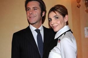 Emmanuel Philibert de Savoie : le mari de Clotilde Courau a gagné le