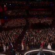 Frances McDormand, Oscar de la meilleure actrice