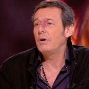"""Jean-Luc Reichmann tacle Christine Angot : """"Elle est à côté de la plaque"""""""