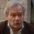 Le journaliste Daniel Duigou est devenu prêtre.