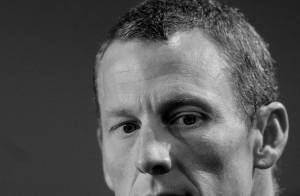 URGENT : Lance Armstrong hospitalisé... après une grosse chute !