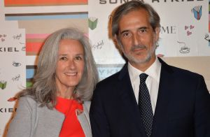 Tatiana de Rosnay et le coming out de son fils :