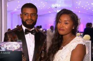4 mariages pour 1 lune de miel : Une candidate, victime de racisme, balance !
