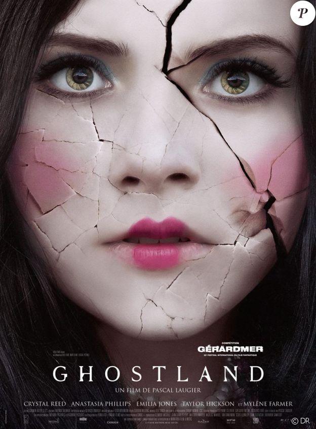 Image du film Ghostland, en salles le 14 mars 2018