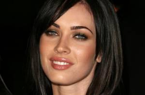 Angelina Jolie Vous Presente Tous Ses Tatouages Decouvrez Leurs