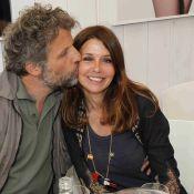 Stéphane Guillon : L'étonnante condition pour son mariage avec Muriel Cousin...