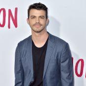 """Joey Pollari : L'acteur de """"Love, Simon"""" fait son coming out"""