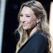 Laura Smet : En pleine tempête, sa protectrice est une star du cinéma français