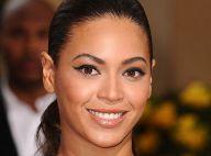 Après leur show aux Oscars, Beyoncé et Hugh Jackman... bientôt réunis dans une comédie musicale ?