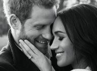 Meghan Markle et le prince Harry : Virée dans les îles grecques avant le mariage