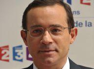Jean-Luc Delarue : une condamnation... à 493 200 euros pour licenciement abusif !