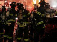 Edward Norton: Après la mort d'un pompier sur son tournage, il précise la vérité