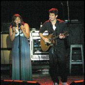 John Mayer chante son désespoir... Jennifer l'entendra-t-elle ?