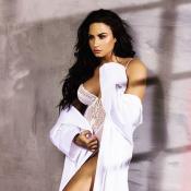 Demi Lovato : Ultrasexy sur Instagram, elle régale ses millions d'abonnés