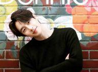 Seo Minwoo : Mort à 33 ans du chanteur de K-Pop membre de 100%