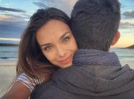 Marine Lorphelin love de son chéri : Premières retrouvailles depuis l'agression