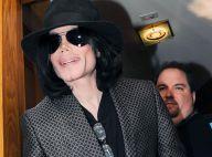 Michael Jackson ne veut plus du tout mettre ses biens aux enchères... raté ! Un juge autorise la vente de ses affaires personnelles ! (réactualisé)