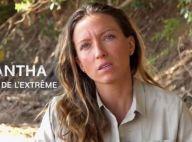 Samantha (Wild), diarrhée et fesses à l'air : Le CSA se saisit de l'affaire !