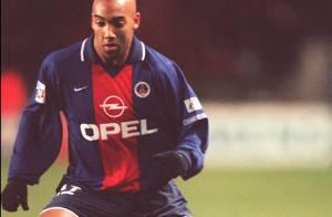 Le footballeur Stéphane Dalmat en garde à vue pour violences !