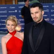 """Kylie Minogue : Olivier, Andres, Joshua... Qui a été son """"seul grand amour"""" ?"""