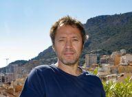 Bruno Debrandt quitte Caïn : Les raisons inattendues de son départ !