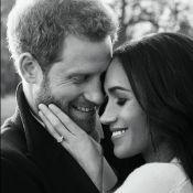Prince Harry et Meghan Markle : Un autre mariage leur fait de la concurrence !
