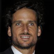 Feliciano Lopez : Le charmant joueur de tennis recasé après son divorce