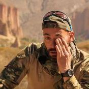 """Wild – Nicolas en larmes après son abandon : """"Psychologiquement, ça me tue..."""""""