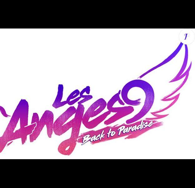 """Logo des """"Anges"""""""